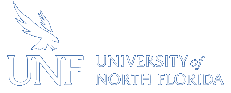 University of North Florida Homepage